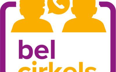 BelCirkels
